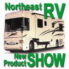 Annual Northeast RV New RV Product Show 2019