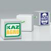 KazAgro - Kazfarm 2019