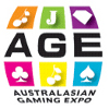 AGE - Australasian Gaming Expo 2019
