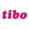 Tibo Belarus 2020