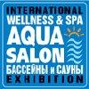 Aqua Salon 2020