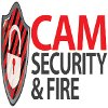 Camsecurity & Fire 2018