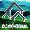 Roof China - China (Guangzhou) International Roof, Facade & Waterproofing Exhibition 2020