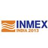 INMEX India 2019