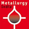 Metallurgy India 2020