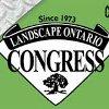 Landscape Ontario's Congress 2020