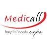 Medicall Hyderabad 2019