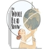 The Whole Bead Show - New York Fall 2019
