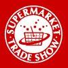 SMTS - Super Market Trade Show 2020