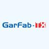 Garfab-TX Surat 2019