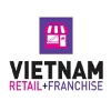 VIETRF – Vietnam Int'l Retail & Franchise Show 2019