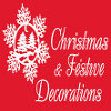 Christmas & Festive Decorations Autumn 2019