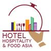 Hotel Hospitality & Food Asia 2018