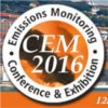 CEM - International Conference and Exhibition on Emissions Monitoring 2020