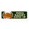 India Bakery Expo 2019