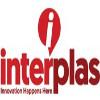 Interplas UK 2020