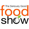 Seriously Good Food Show 2020