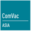 ComVac Asia 2019