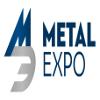 Metal-Expo 2019