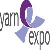 Yarn Expo Autumn 2019