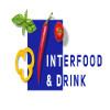 Interfood & Drink 2019