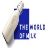 The World of Milk 2019