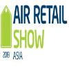 The Air Retail Show Asia - Singapore 2020