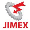 JIMEX 2020