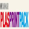 Myanmar Plas Print Pack Exhibition 2019