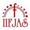 IIFJAS Mumbai - India International Fashion Jewellery & Accessories Show 2019