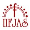 IIFJAS Mumbai - India International Fashion Jewellery & Accessories Show 2018