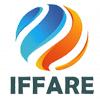 IFFARE India 2016- Cancelled
