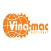 Vinamac Expo 2019