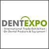 Dentexpo Tanzania 2019
