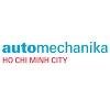 Automechanika Ho Chi Minh City 2020