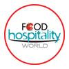 Food Hospitality World Goa 2018