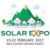 Solar Expo Rajkot 2018
