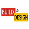 Build & Design 2018