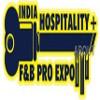 India Hospitality + F&B Pro Expo - Bengaluru 2019