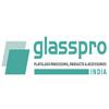 glasspro INDIA 2018