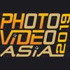 Photo Video Asia 2019