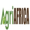 AGRI AFRICA 2019