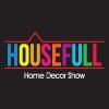 HouseFull 2019 - Home Decor Exhibition by Ramola Bachchan