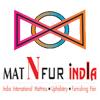 MAT N FUR INDIA 2019