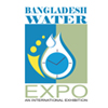 BANGLADESH WATER EXPO 2019