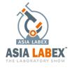 Asia Labex 2019