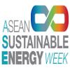 ASE - ASEAN Sustainable Energy Week 2020