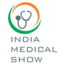 India Medical Show 2018