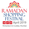 Ramadan Shopping Festival 2018