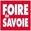 Foire De Savoie 2019